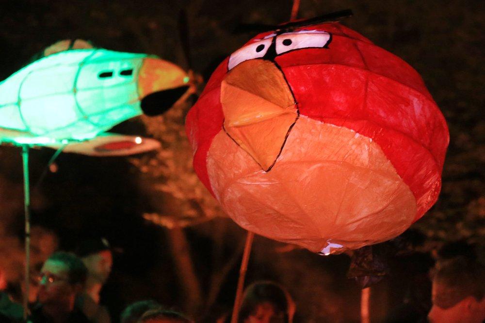 New Mills Festival 2016 Lantern Procession 36.jpg