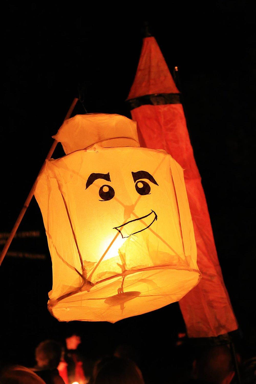 New Mills Festival 2016 Lantern Procession 39.jpg