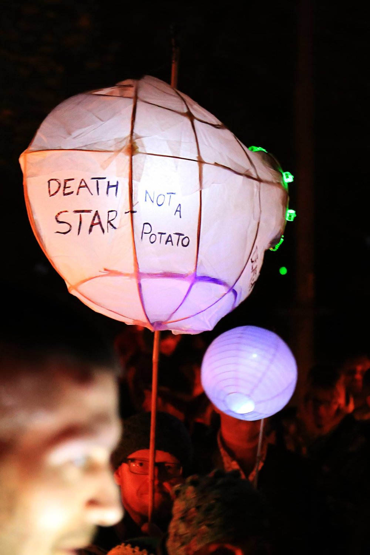 New Mills Festival 2016 Lantern Procession 40.jpg