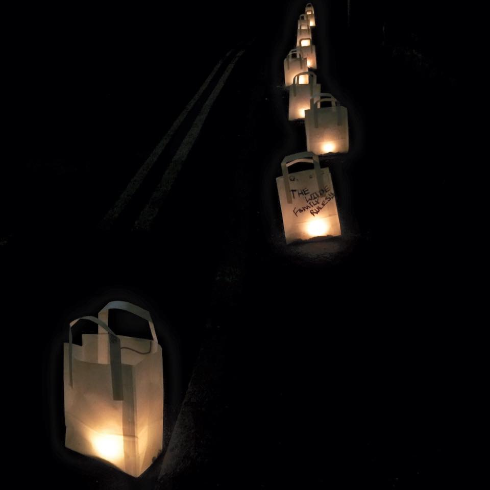 New Mills Festival 2016 Lantern Procession 44.jpg