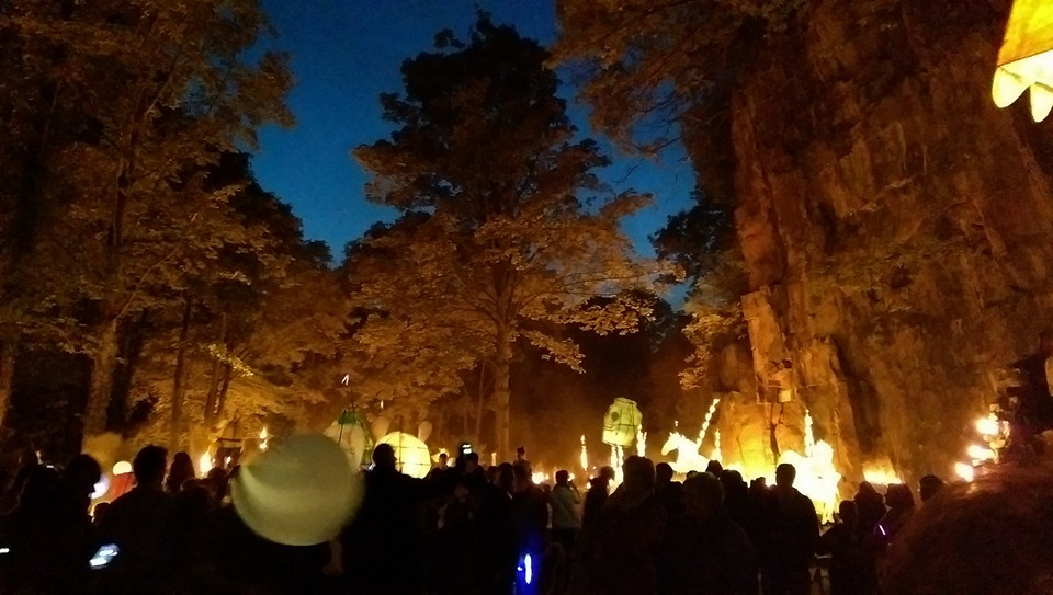 New Mills Festival 2016 Lantern Procession 56.jpg