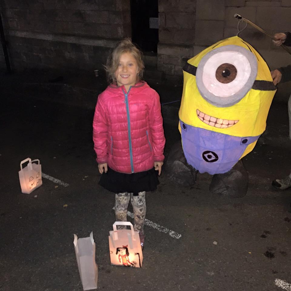 New Mills Festival 2016 Lantern Procession 65.jpg