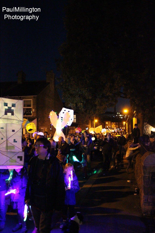New Mills Festival 2016 Lantern Procession 68.jpg