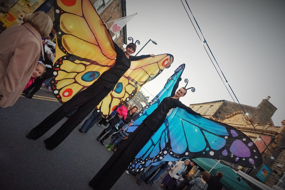 New Mills Festival 2016 Street Party 9.jpg