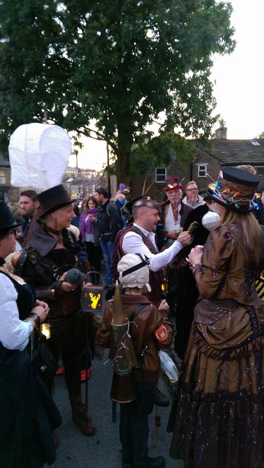 New Mills Festival 2016 Street Party 20.jpg