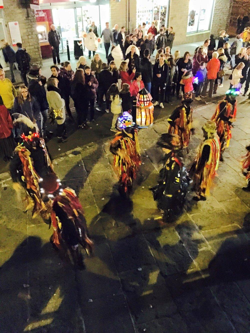 New Mills Festival 2016 Street Party 23.jpg