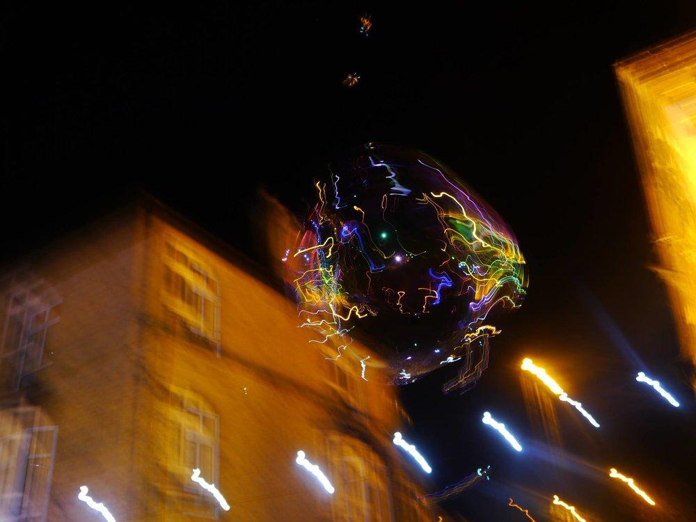 Bubble1.jpg