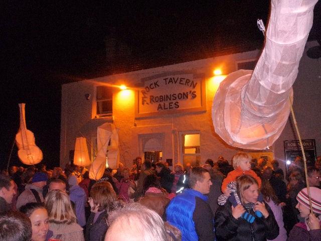 Lantern Parade 2010 075.jpg