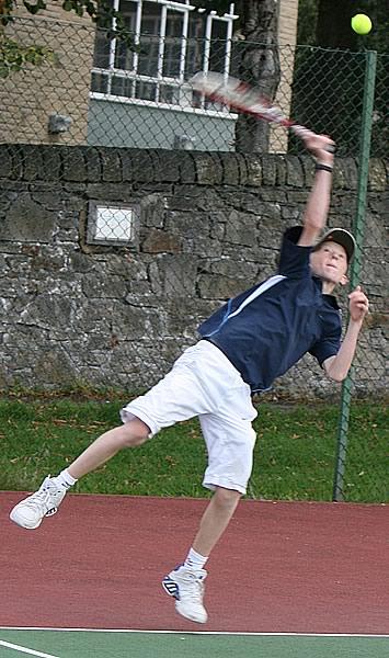 Tennis-2[1].jpg