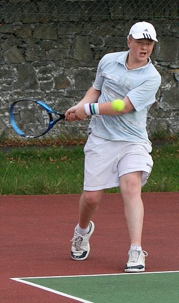 Tennis-4[1].jpg