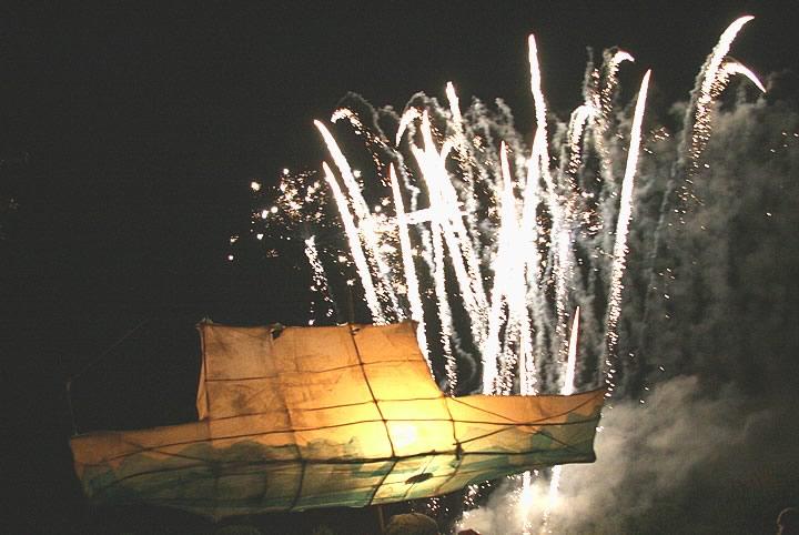 LanternProcession-BoatFireworks[1].jpg