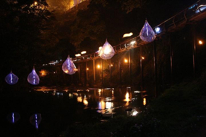 LanternProcession-WaterDrops1[1].jpg