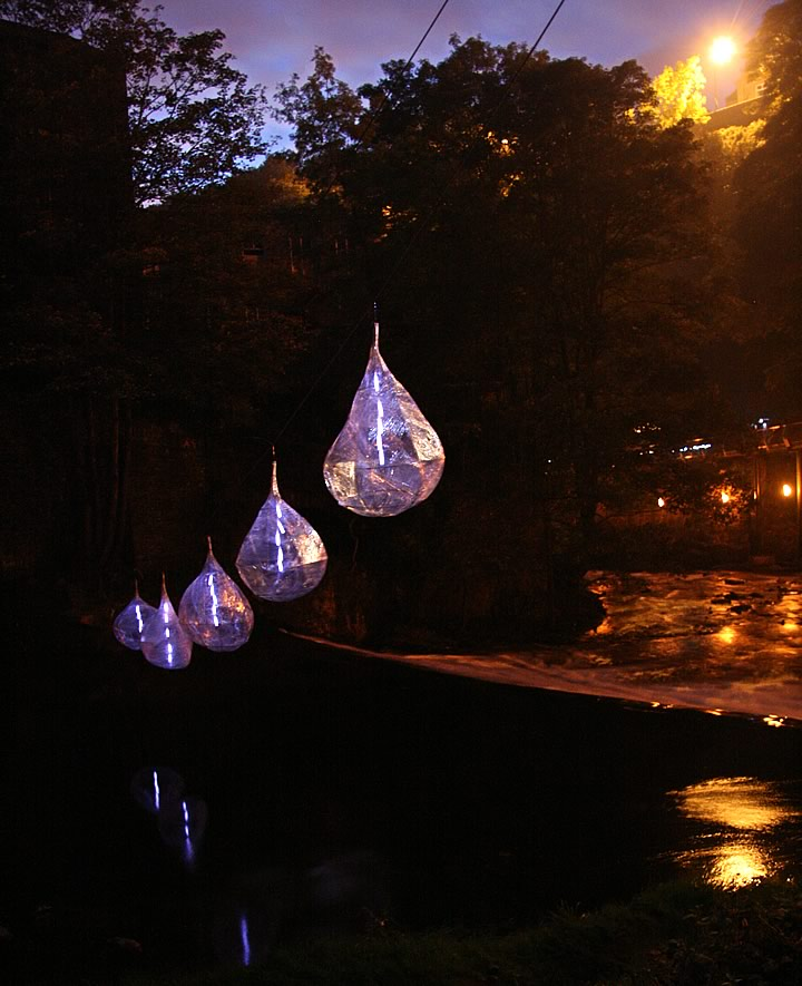 LanternProcession-WaterDrops2[1].jpg