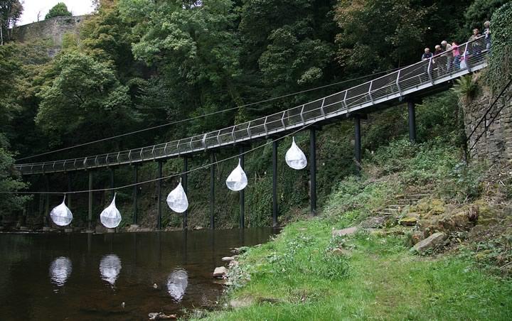 LanternEffects-WaterDrop-Line[1].jpg