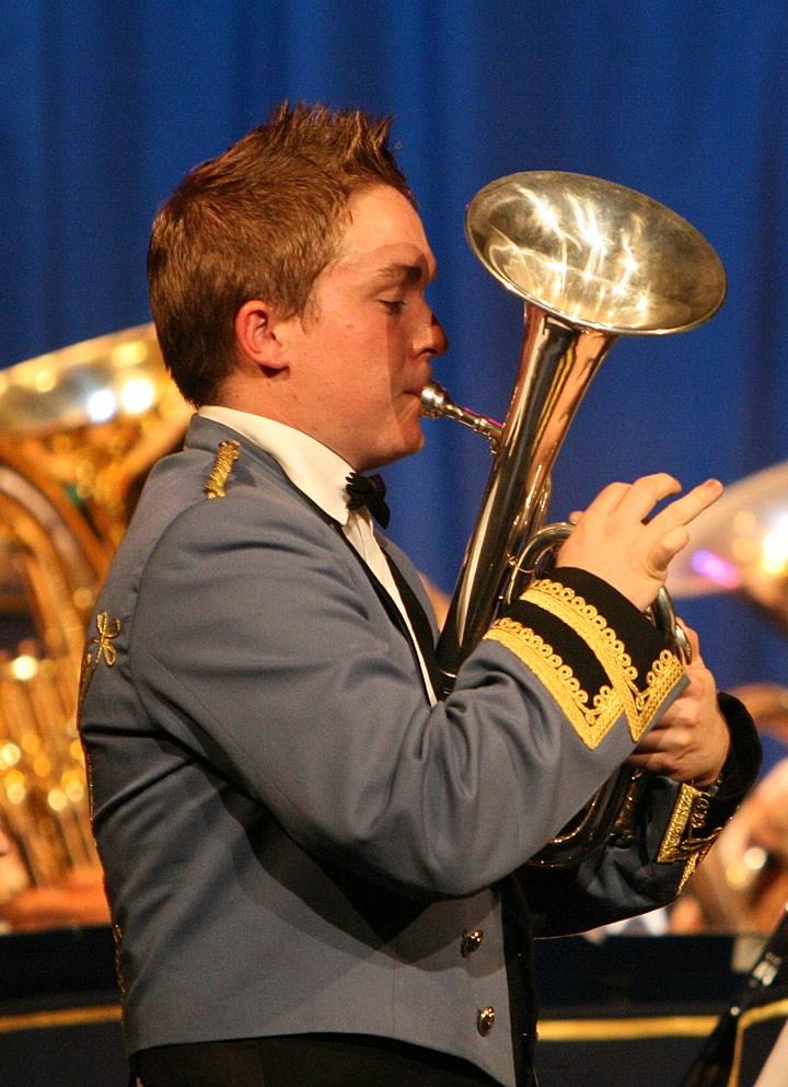 BrassBand-Fairey-Soloist-720[1].jpg