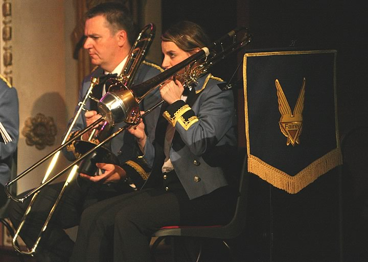BrassBand-Fairey-Trombone[1].jpg