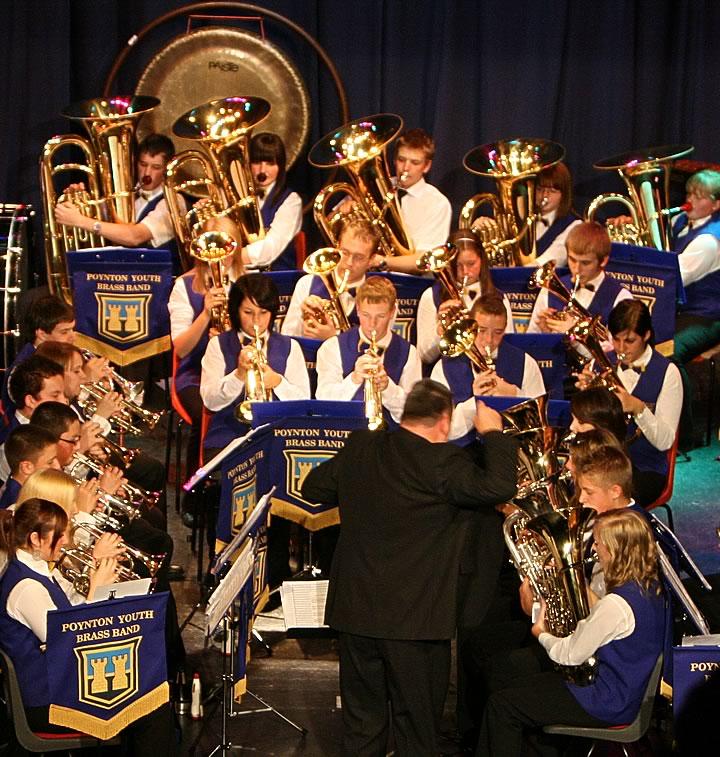 BrassBand-PoyntonYouth-Centre-720.jpg