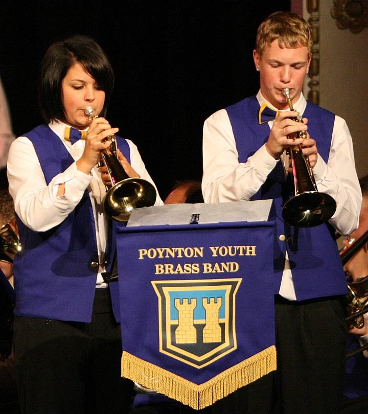 BrassBand-PoyntonYouth-Soloists-720.jpg