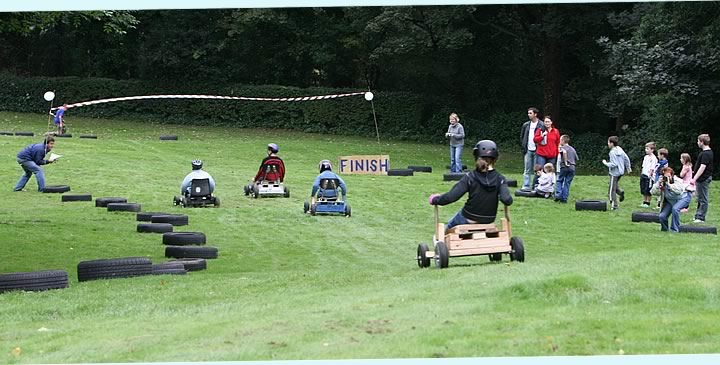 WackyRaces-Finish-w[1].jpg