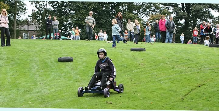 WackyRaces-HillSection-w[1].jpg
