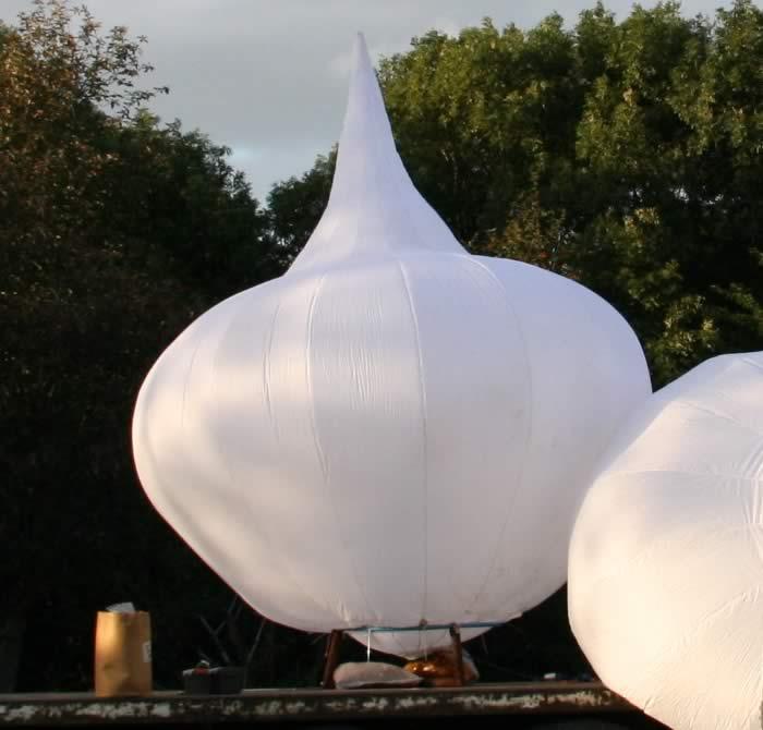 InflateGarlics-6.jpg