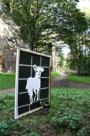 ShadowFrames-Lamb(80k).jpg
