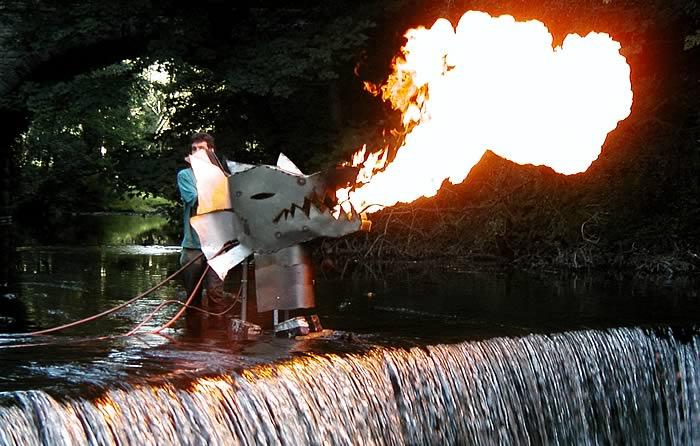 FireDragon(70k).jpg
