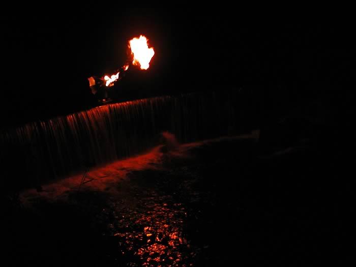 FireDragonWeirSequence-2.jpg