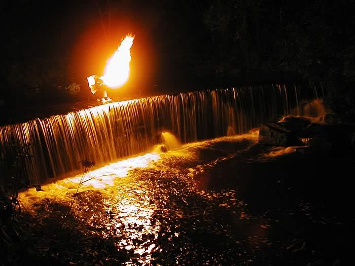 FireDragonWeirSequence-3.jpg