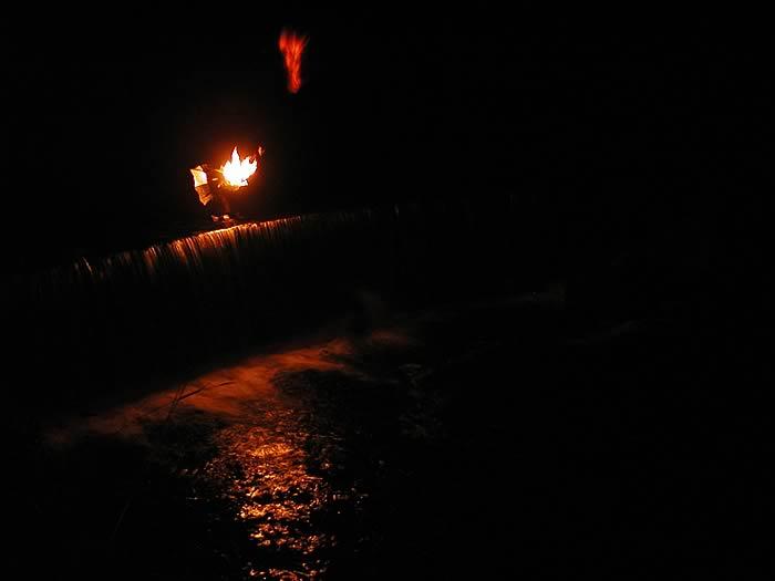 FireDragonWeirSequence-4.jpg
