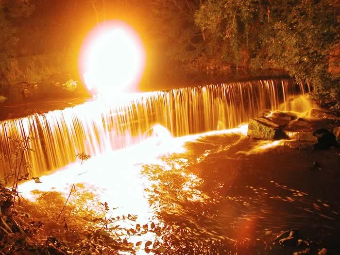 FireDragonWeirSequence-5.jpg