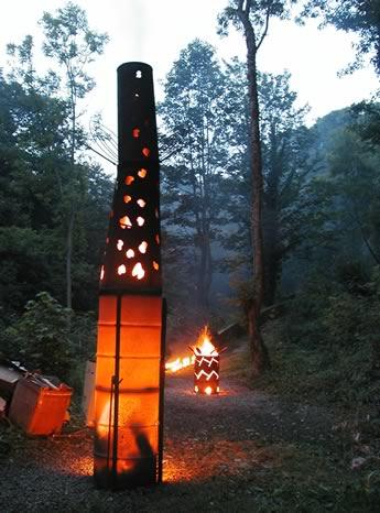 Furnace(40k).jpg