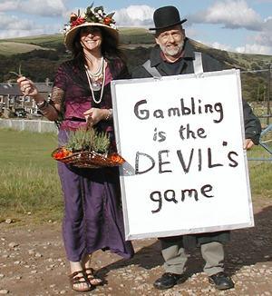 Gambling-A34(25k).jpg