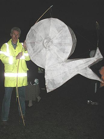Doug-SpinningWheel-125(20k).jpg