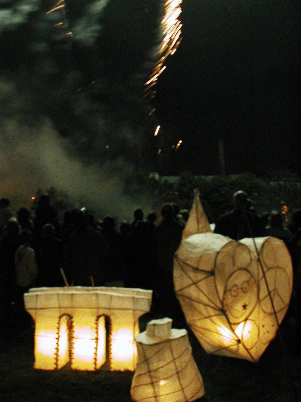 FestivalLanterns13.jpg