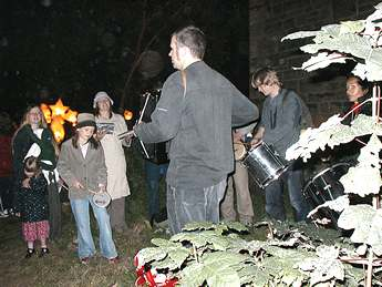 Band(20k).jpg