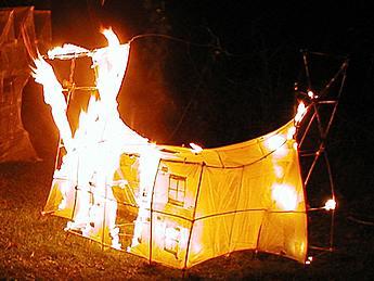 Mill-Fire(20k).jpg