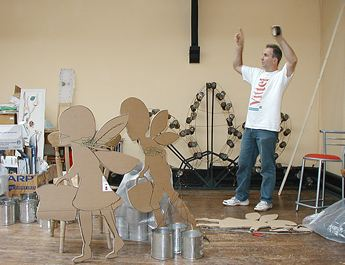 FestivalWorkshop-NigelConducts(20k).jpg