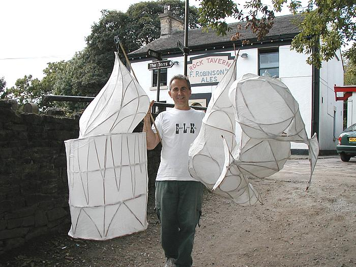 Lanterns-NigelCaldwell(90k).jpg
