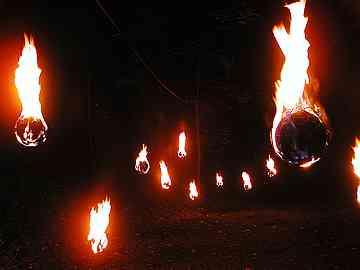 FireBalls-P76(6k).jpg