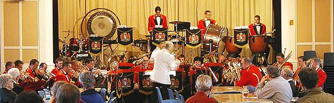 Events-FodensBand-B13(35k).jpg