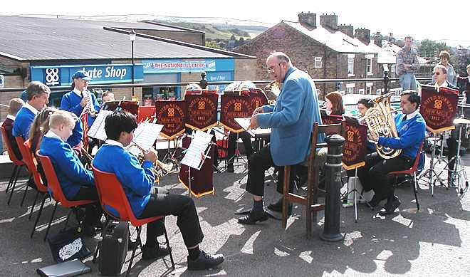 Events-NewMillsJuniorBand-Coop-D09(50k).jpg