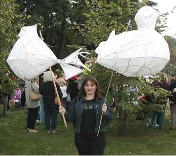 Lantern-FishBird-P08(20k).jpg