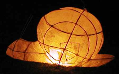 Lantern-Lit-Snail-P109(10k).jpg