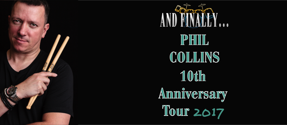 2017-10th-Anniversary-Tour-935x409.png
