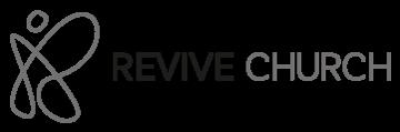 Revive-Church-landscape-logo-360px.png