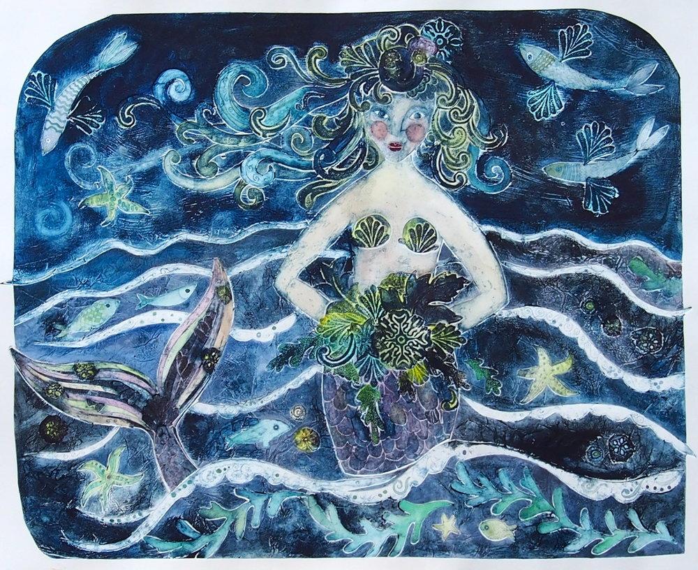 blue mermaid.jpg
