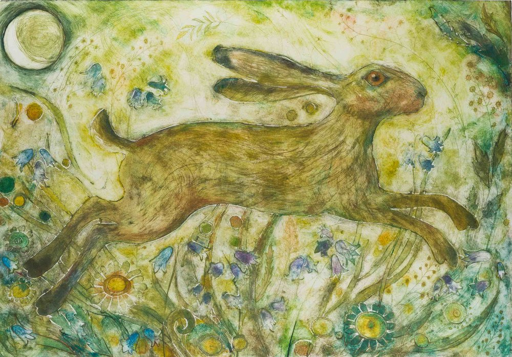 hare low res.jpg