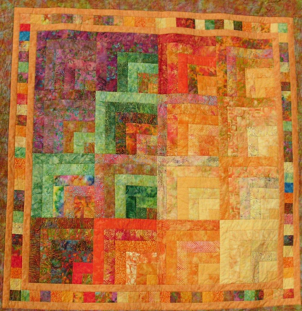 The_Textile_House_175_175_05.jpg