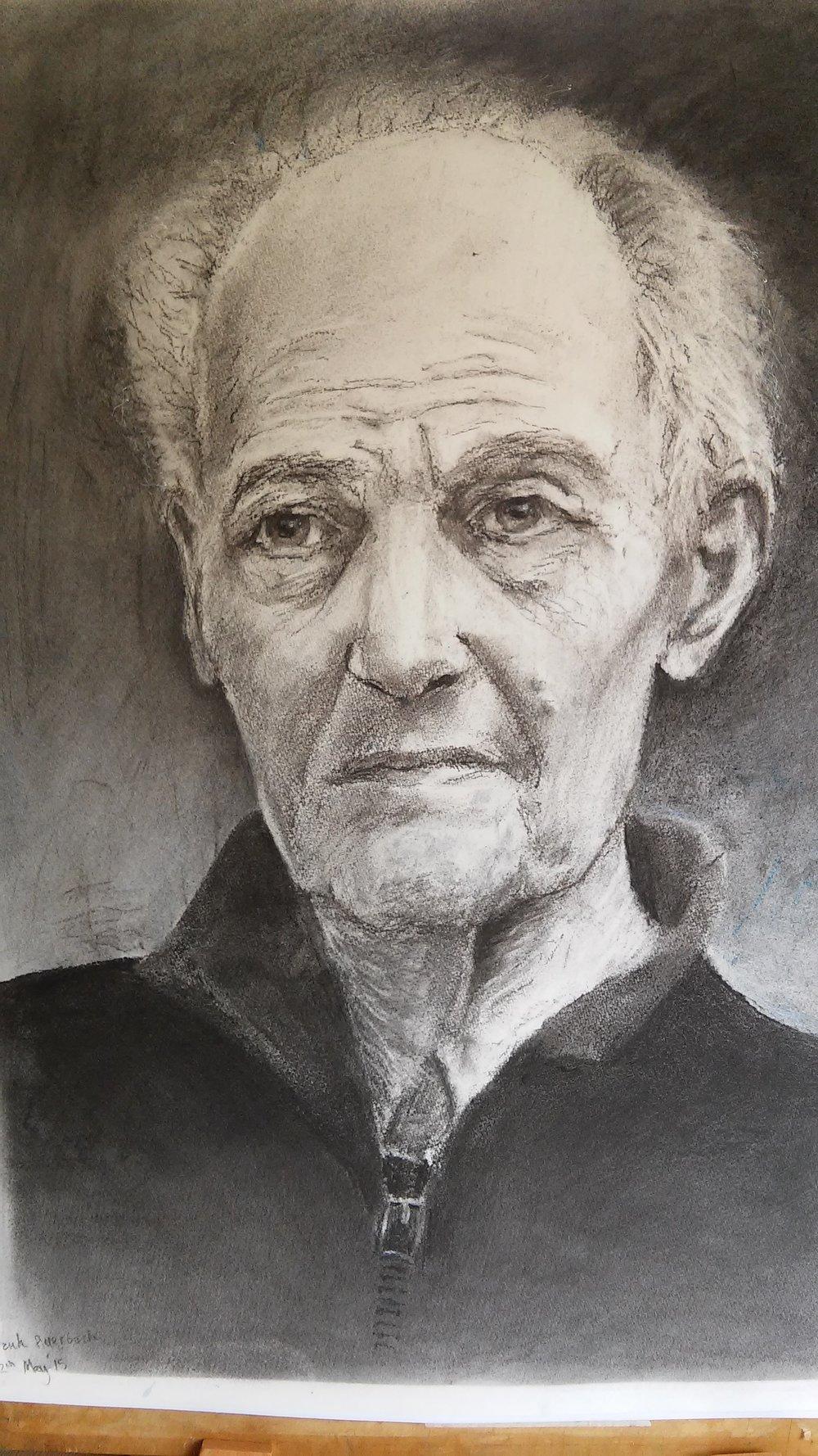 Frank Auerbach.jpg